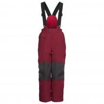 Vaude - Kids Snow Cup Pants II - Ski pant