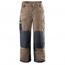 Vaude - Kids Sippie Warmlined Pants - Softshellhose