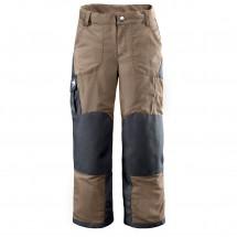 Vaude - Kids Sippie Warmlined Pants - Softshellhose