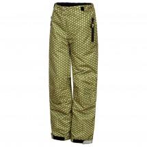 Ducksday - Kids Snowboard Pants - Skihose