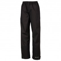 Columbia - Trail Adventure Pant - Regenhose