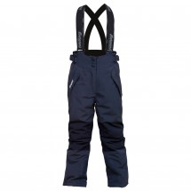 Bergans - Kids Storm Insulated Pant
