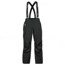 Bergans - Youth Hovden Insulated Pant - Pantalon de ski