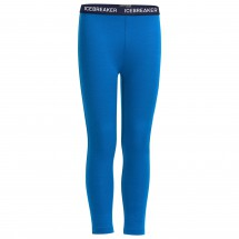 Icebreaker - Kids Oasis Leggings