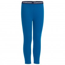Icebreaker - Compass Leggings