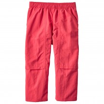 Patagonia - Baby Baggies Summit Pants - Trekkinghousut