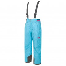 The North Face - Girl's Skyward Insulated Pant