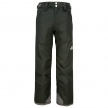 The North Face - Boy's Freedom Insulated Pant