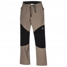 Montura - Kids Verena Pants - Touring pants