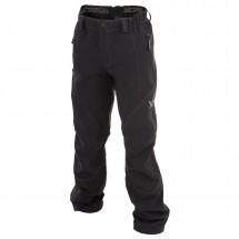 Montura - Kids Resia Pants - Tourenhose