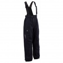 Montura - Kids Ski Pants - Skibroek