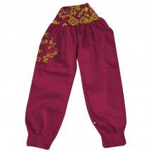 E9 - Kids SNO - Bouldering pants