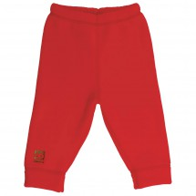 66 North - Kids Kria Pants - Fleecebroek
