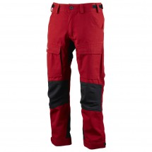 Lundhags - Authentic Junior Pant - Pantalon de trekking