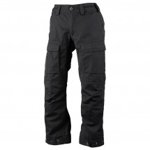 Lundhags - Authentic Junior Pant - Trekkingbroek