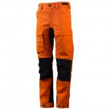 Lundhags - Authentic Junior Pant - Trekkinghousut
