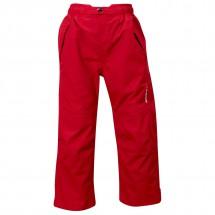 Didriksons - Kids Aosta Pants - Pantalon de pluie