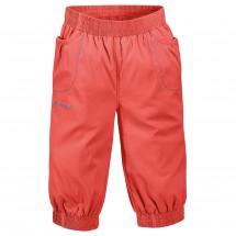 Vaude - Kid's Uruca Pants - Shortsit