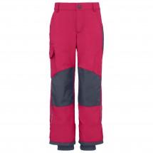 Vaude - Kid's Caprea Pants - Trekkingbroek