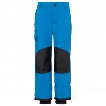 Vaude - Kid's Caprea Pants - Pantalon de trekking
