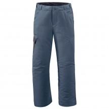 Vaude - Kid's Centipede Pants - Pantalon d'escalade