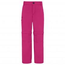 Vaude - Kid's Detective Zo Pants II - Trekking pants