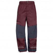 Vaude - Kid's Escape Pants IV - Hardshell pants