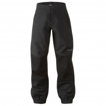 Bergans - Kid's Evje Youth Pant - Pantalon hardshell