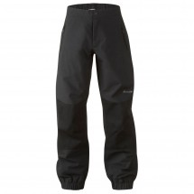 Bergans - Kid's Evje Youth Pant - Waterproof trousers