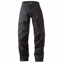 Bergans - Kid's Tinn Youth Pant - Hardshell pants
