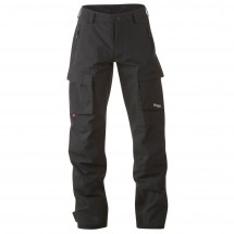 Bergans - Kid's Breheimen Youth Pant - Trekking pants