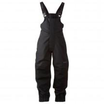 Bergans - Kid's Knatten Kids Salopette - Hardshell pants