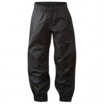 Bergans - Kid's Tomma Kids Pant - Hardshell pants
