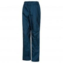 66 North - Kids Thor Pants - Pantalon hardshell