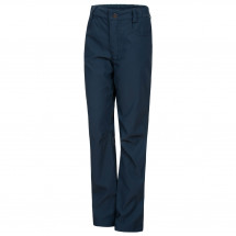 66 North - Kids Muninn Pants - Trekking pants