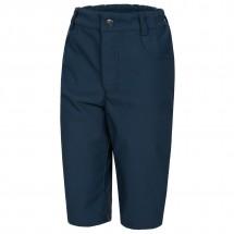 66 North - Kids Muninn Shorts - Shorts