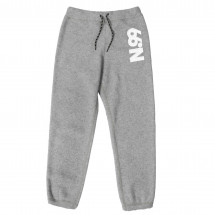 66 North - Kids Bifröst Pants - Boulderhose