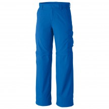 Columbia - Boy's Silver Ridge III Pant - Trekking pants