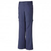 Columbia - Girl's Silver Ridge III Pant - Trekking pants