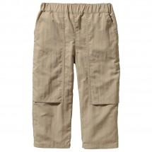 Patagonia - Kid's Baby Summit Pants - Trekking pants