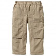 Patagonia - Kid's Baby Summit Pants - Trekking pants