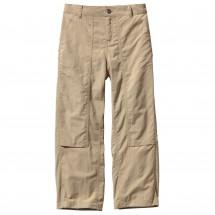 Patagonia - Boy's Summit Pants - Pantalon de trekking