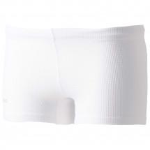 Odlo - Kid's Panty Cubic - Funktionsunterwäsche
