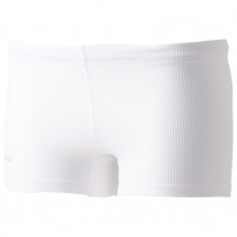 Odlo - Kid's Panty Cubic - Baselayer & underwear