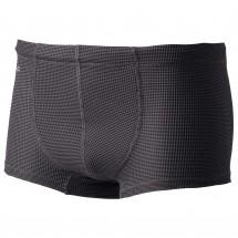 Odlo - Kid's Boxer Cubic - Baselayer & underwear