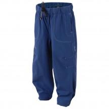 Montura - Baby's Synt Pants - Boulderhose
