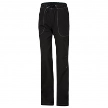 Montura - Kid's Bormio Pants - Softshellhousut
