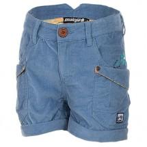 Maloja - Girl's SitaL. - Shorts