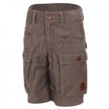 Maloja - Boy's WatanL. - Shorts