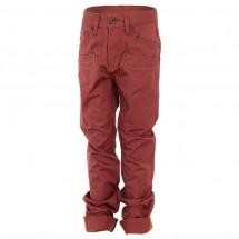 Maloja - Boy's IssamL. - Casual pants